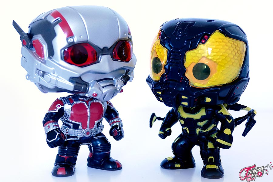 BluRay-Prestige-AntMan-Funko-Pop11