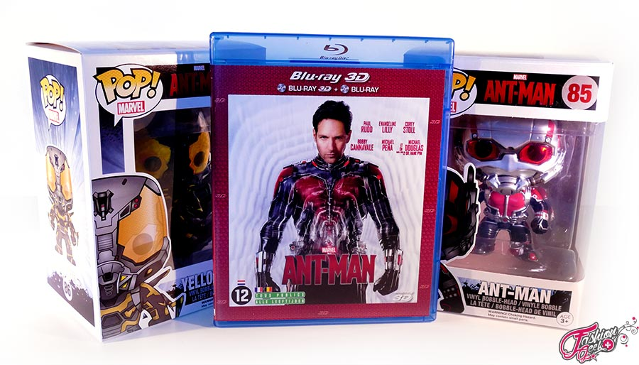 BluRay-Prestige-AntMan-Funko-Pop3