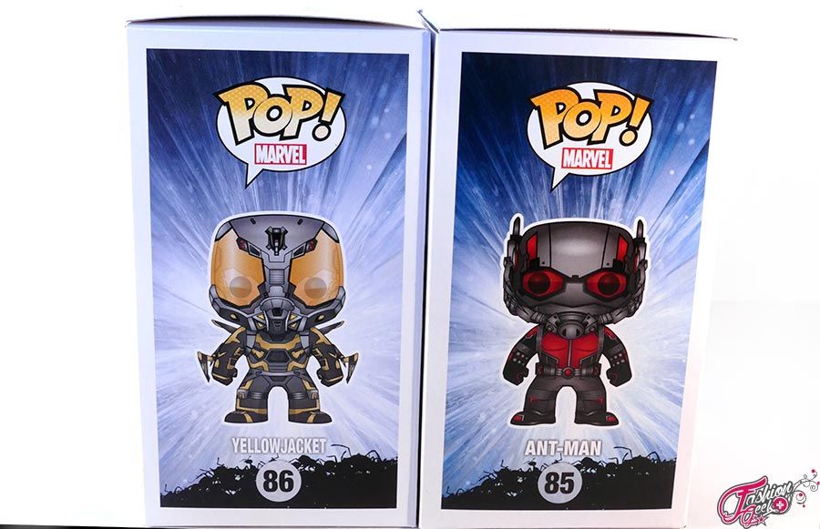 BluRay-Prestige-AntMan-Funko-Pop4