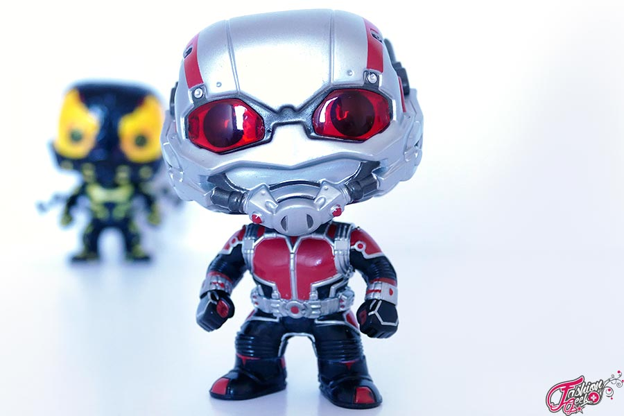 BluRay-Prestige-AntMan-Funko-Pop5