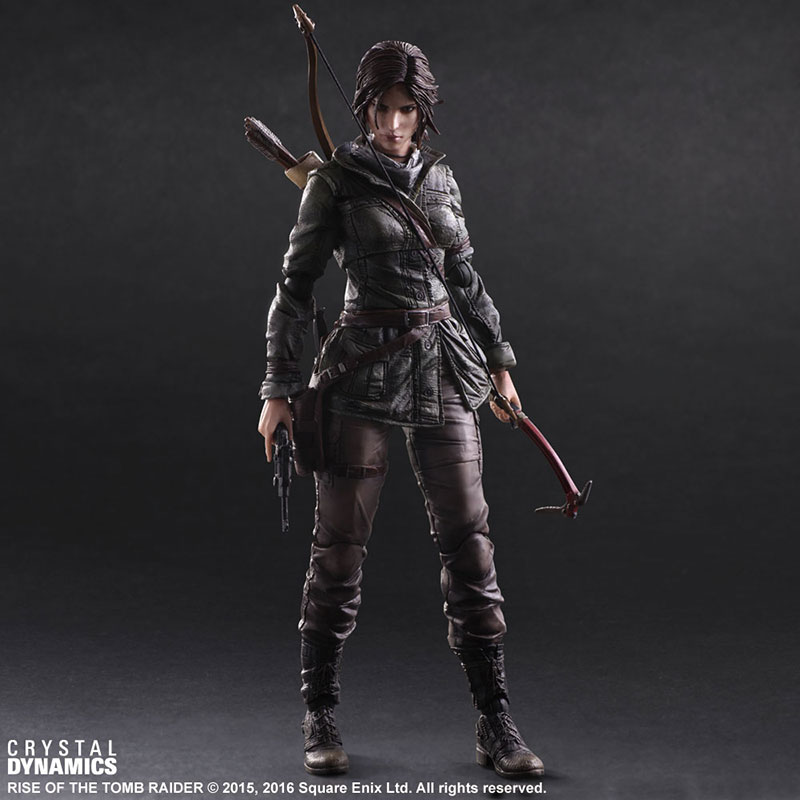 Play-Arts-Kai-Rise-of-the-Tomb-Raider-Lara-Croft-001
