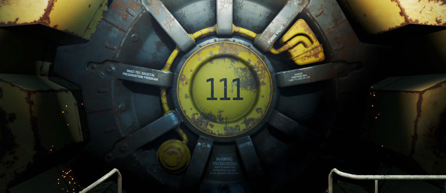 test-fallout4-PS4-One-11