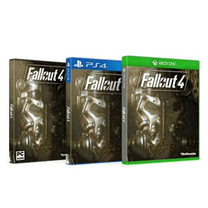 test-fallout4-PS4-One-3