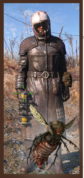 test-fallout4-PS4-One-6