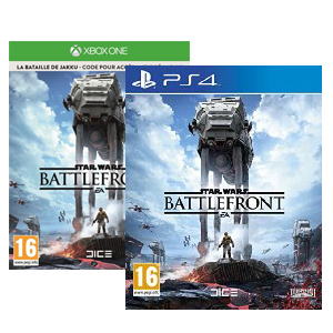 test-star-wars-battlefront-3