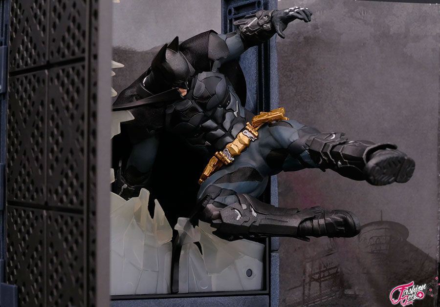 Batman-Arkham-Knight-Artfx-Kotobukiya-unbox11