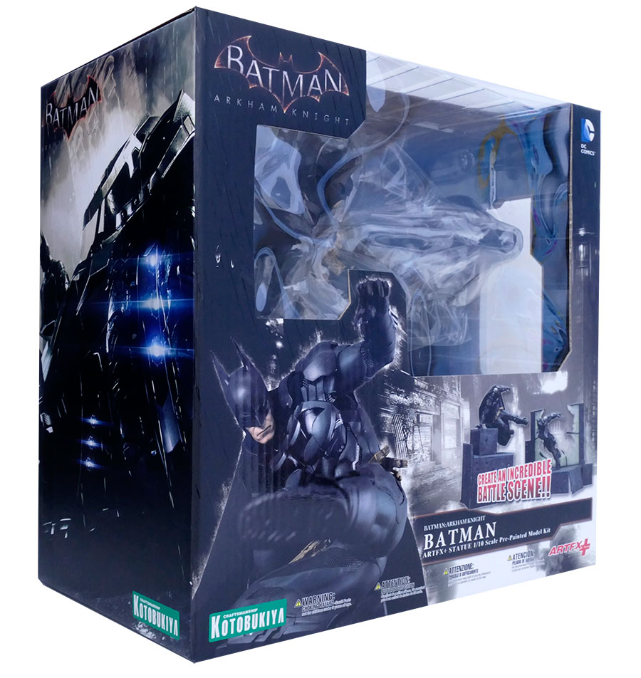 Batman-Arkham-Knight-Artfx-Kotobukiya-unbox17
