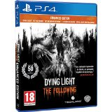 Dying-light-following