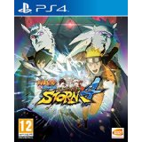 Naruto-Shippuden-ultimate-storm4