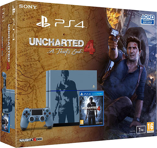 PS4-uncharted4-collector