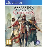 assassin-Creed-chronicles-trilogie