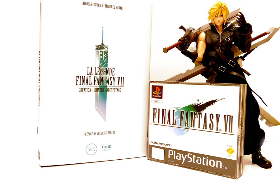 livre-legende-final-fantasy-VII-5