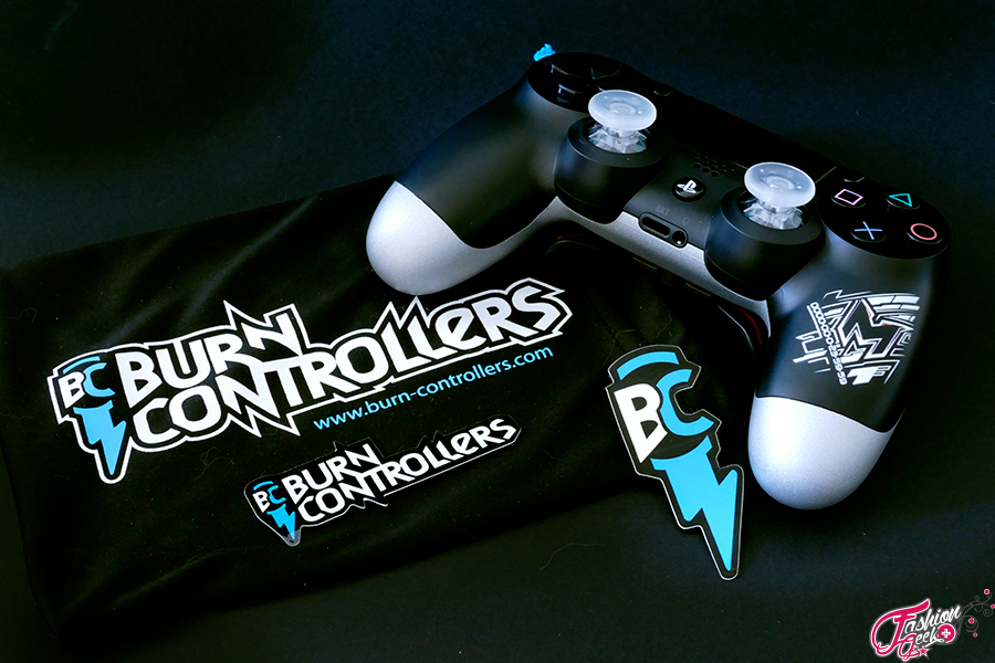 test-burn-controller-PS4-7