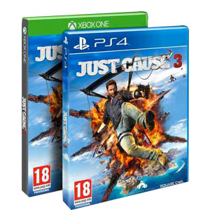 test-just-cause-3-PS4-3