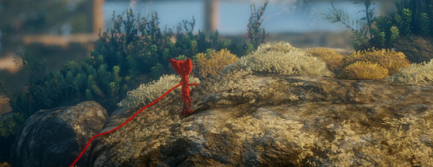 test-unravel-11