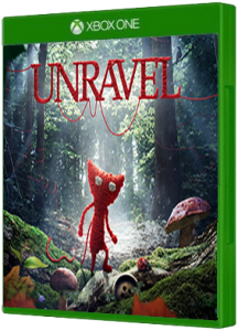 test-unravel-3