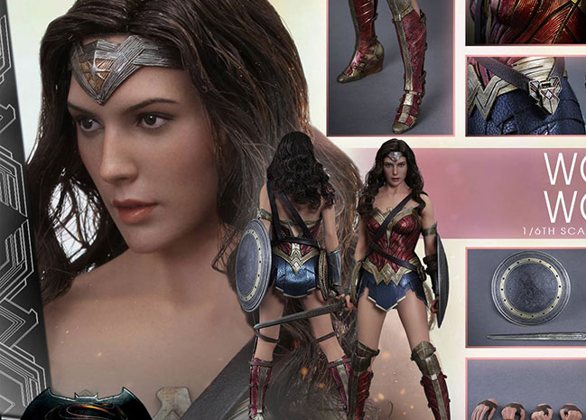 Hot-Toys-BvS-Wonder-Woman-011