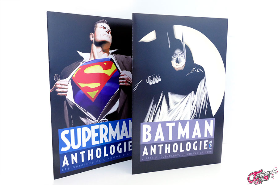 batman-vs-superman-coffret-collector11