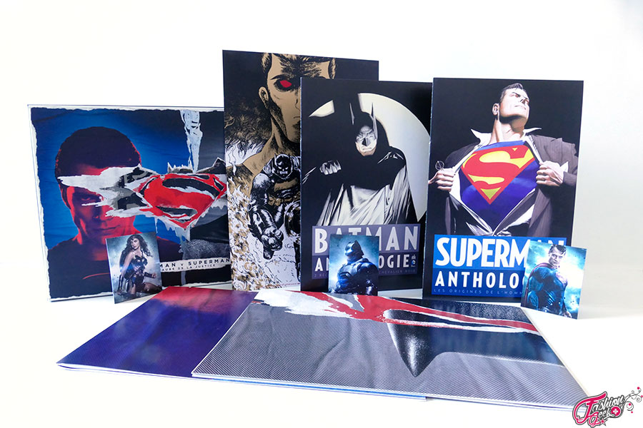 batman-vs-superman-coffret-collector12