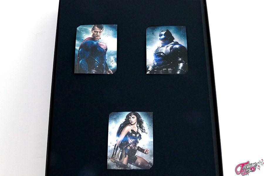 batman-vs-superman-coffret-collector3