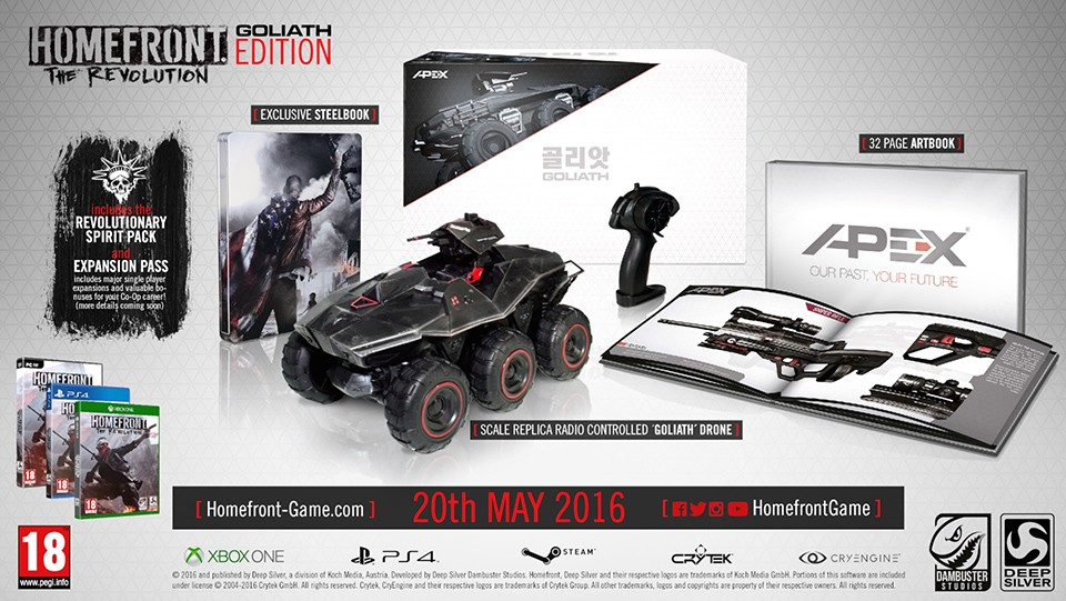 edition-collector-homefront-the-revolution
