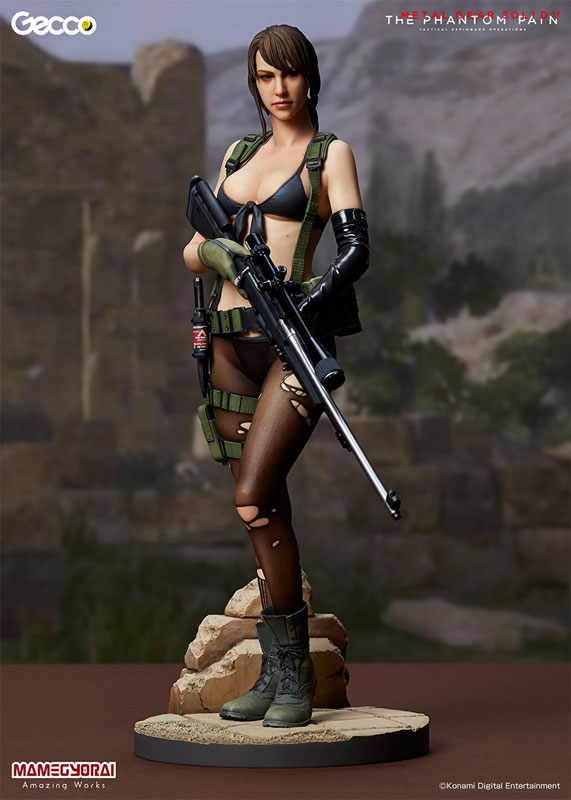 metal-gear-solid5-figurine-quiet-5