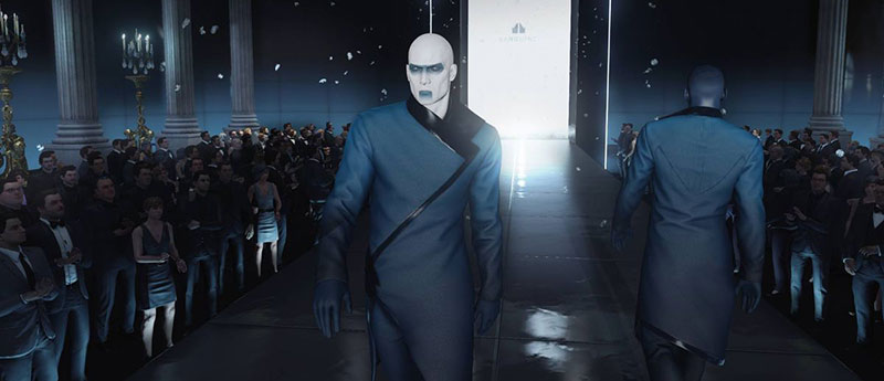 test-hitman-pack-intro6