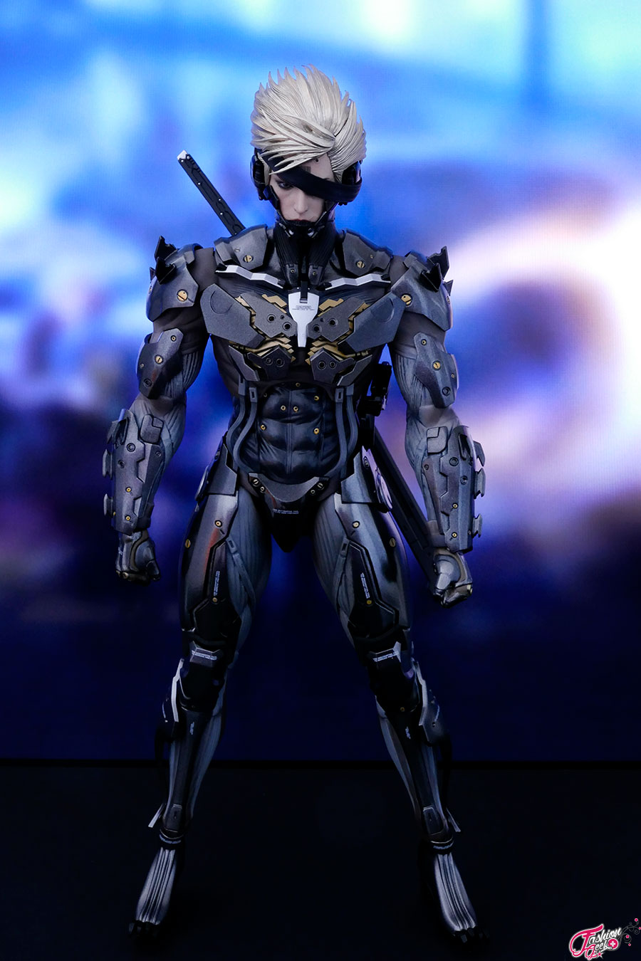 unboxing-raiden-hottoys-MGS-7