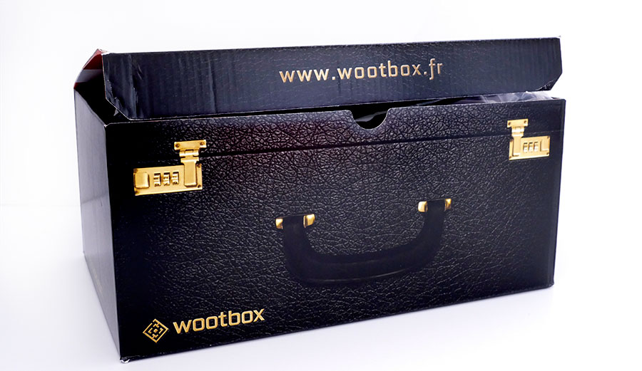 wootbox-mars-unboxing-1