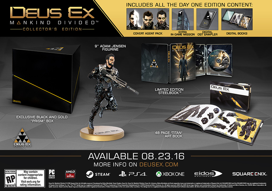 Deus-Ex-collector-edition