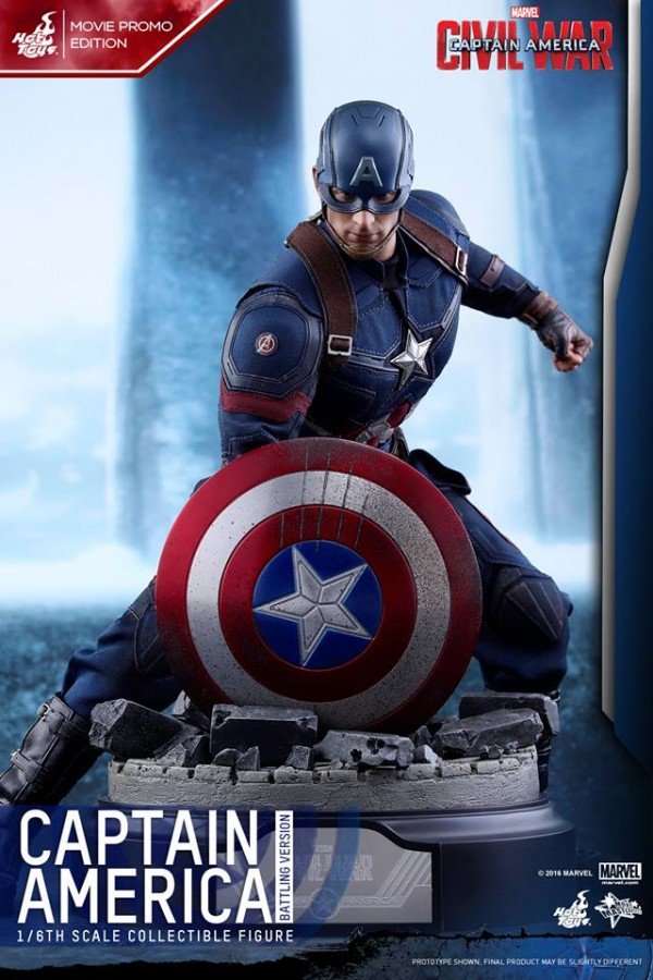 civilwar-captainamerica-battledamaged-hottoys-01