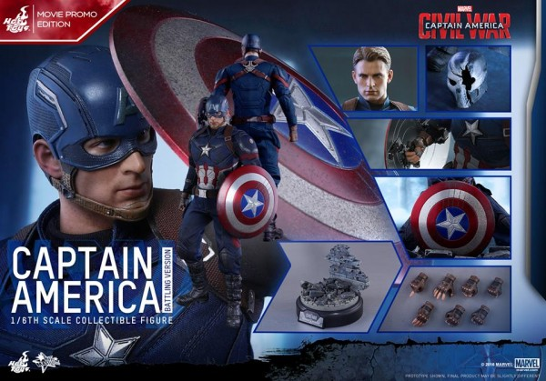 civilwar-captainamerica-battledamaged-hottoys-06