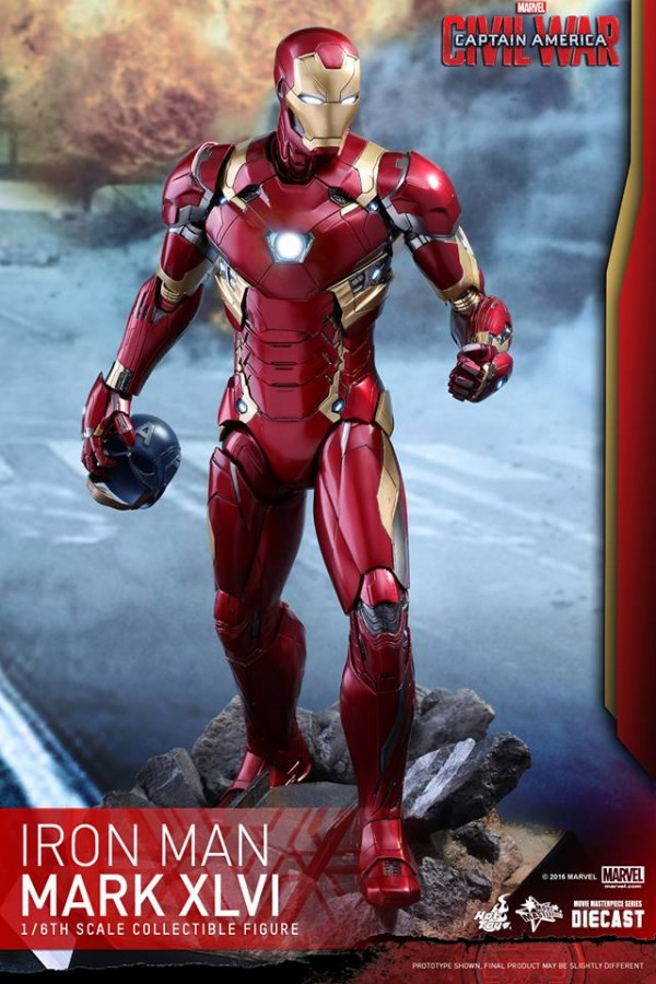hot-toys-iron-man-mk46-1