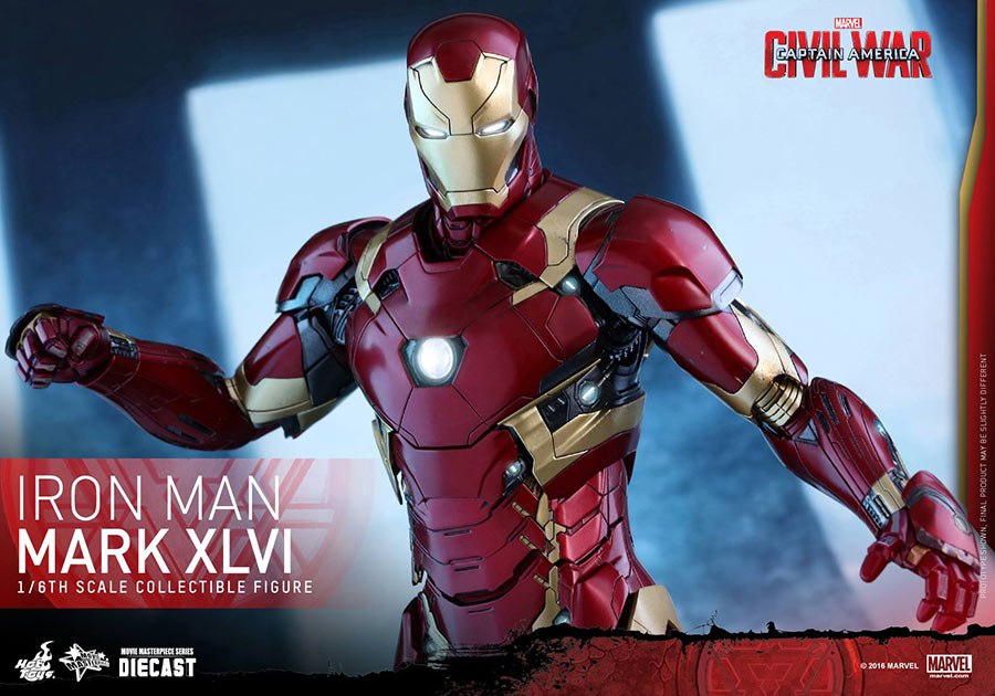 hot-toys-iron-man-mk46-2