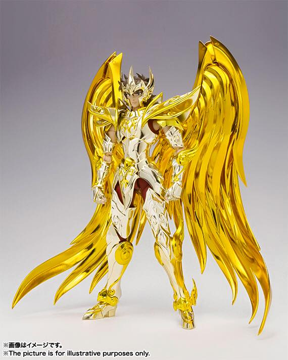 myth-cloth-soul-gold-sagittaire2