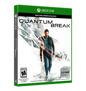 test-quantum-break-3