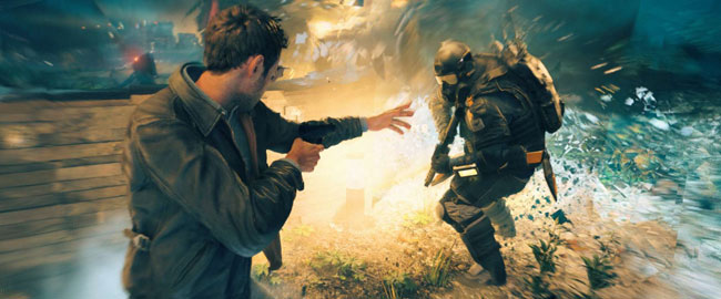 test-quantum-break-4