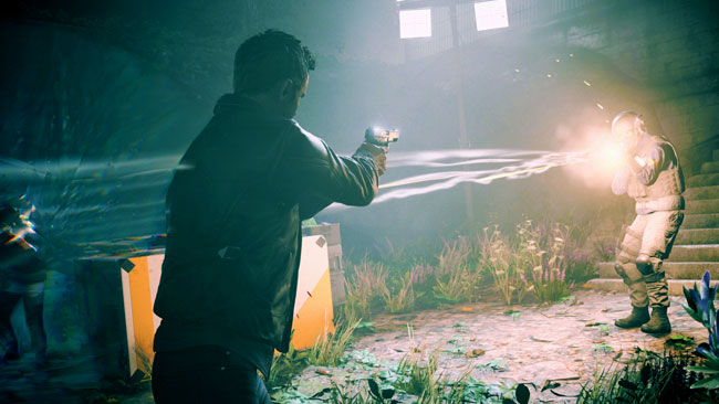 test-quantum-break-7