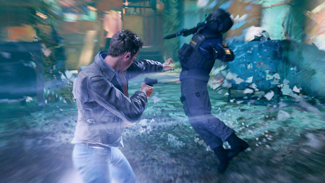 test-quantum-break-8