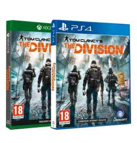 test-the-division-PS4-One-3