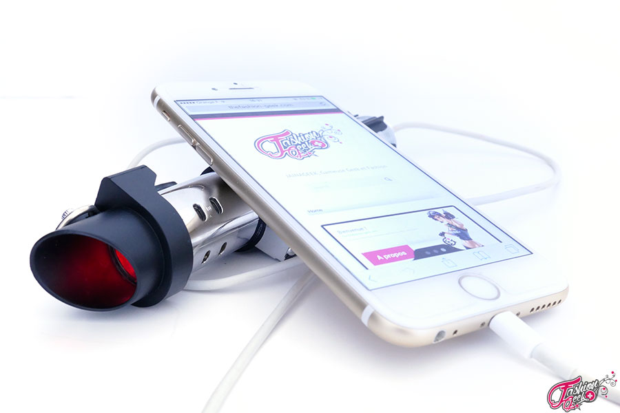 chargeur-usb-starwars-3