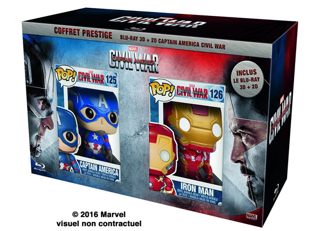 civil-war-coffret-prestige-funko-pop1