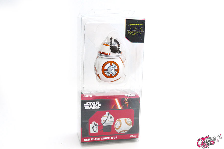 cle-usb-geek-BB8-1