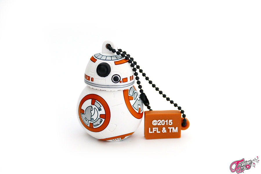 cle-usb-geek-BB8-2