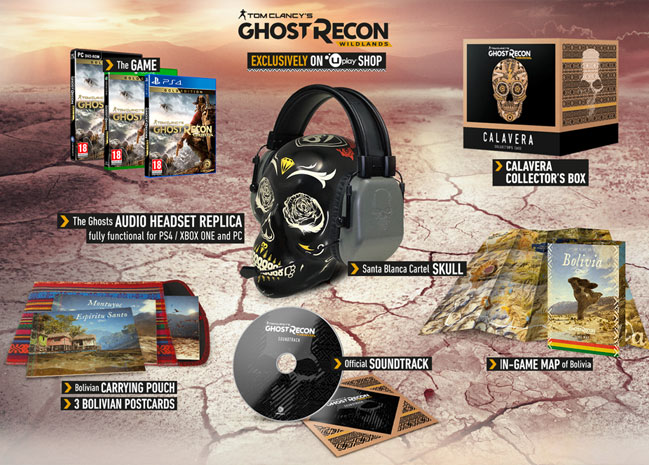 ghost-recon-wildlands-collector-3