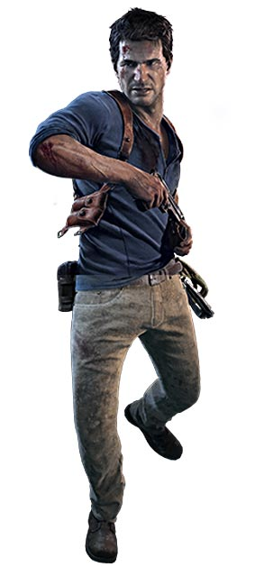 test-uncharted4-10