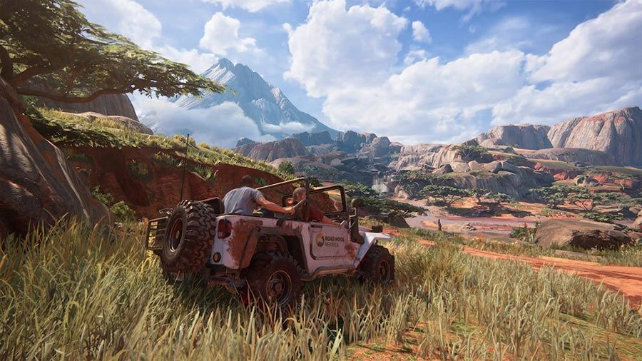 test-uncharted4-11