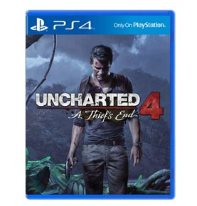 test-uncharted4-5
