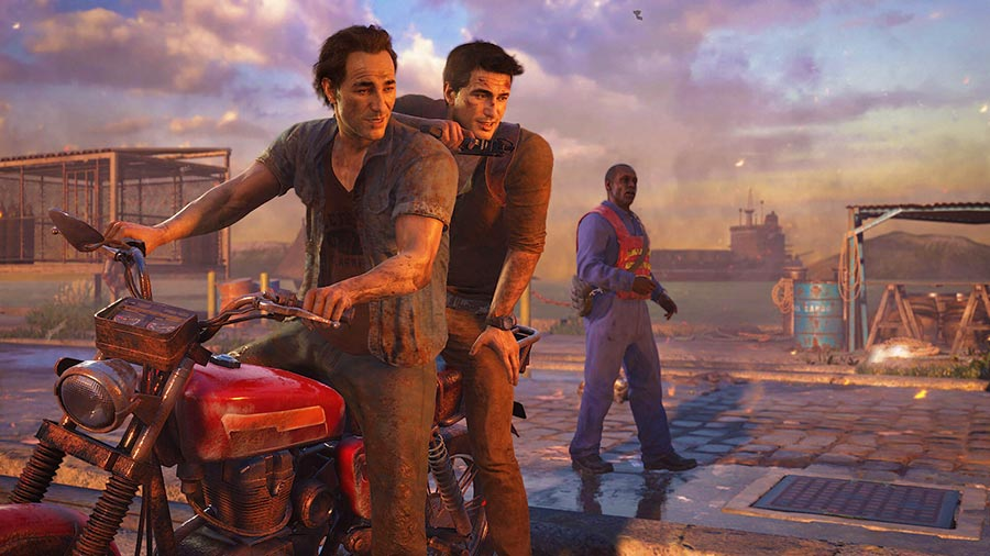 test-uncharted4-6