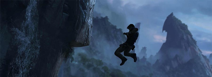 test-uncharted4-9